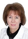 Поляева Наталья Кирилловна