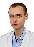 Моисеенко Денис Витальевич