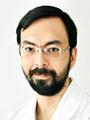 Куллыев Андрей Поллыевич