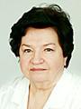 Ткаченко Тамара Ивановна
