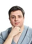 Корпань Михаил Владимирович