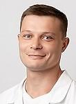 Рогожин Денис Павлович