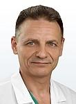 Ольховский Алексей Дмитриевич