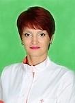 Одилова Лола Одиловна