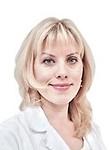 Чикина Екатерина Алексеевна