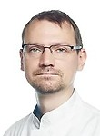Нечаев Николай Борисович