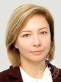 Краилина Ирина Сергеевна