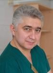 Мухамедов Даян Якубович