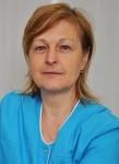 Молодцова Эмма Арамовна