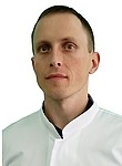 Садовский Максим Александрович