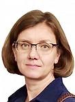 Чечерина Людмила Владимировна