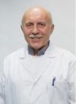 Голубчиков Игорь Владимирович