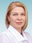 Родина Светлана Евгеньевна