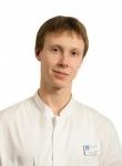 Аксенов Сергей Юрьевич
