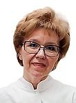 Керенская Наталья Петровна