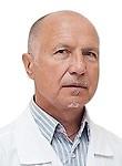 Анисимов Сергей Леонидович