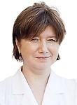 Салина Татьяна Любомировна