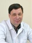 Дворников Анатолий Вячеславович