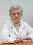Фрейдкова Наталья Владимировна
