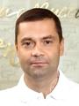 Федоров Роман Николаевич