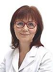 Ковешникова Татьяна Владимировна