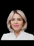 Размадзе Тамара Отаровна