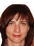 Мансурина Наталья Борисовна
