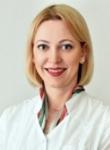 Миргородская Светлана Александровна