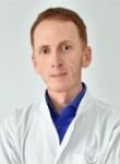 Усеинов Рустем Куртумерович