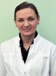 Ромашкина Ольга Александровна