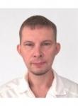 Бабкин Алексей Викторович