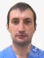Кузьменко Дмитрий Владимирович