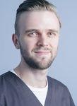 Аболмасов Александр Евгеньевич