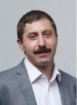 Серебрийский Илья Исаакович