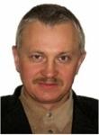 Шведов Александр Михайлович