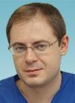 Поляков Александр Сергеевич