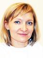 Гришицева Наталья Юрьевна