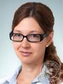 Жукова Марина Евгеньевна