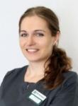 Макаенкова Наталья Андреевна