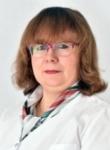 Шестерикова Светлана Николаевна