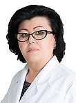 Абидова Гульнара Куватовна