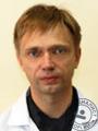 Иванов Анатолий Анатольевич