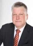 Буданов Павел Валерьевич