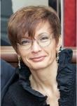 Грабик Елена Анатольевна