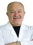Креймер Михаил Дмитриевич