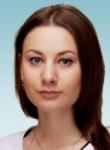 Колесниченко Наталья Александровна