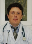 Пахомов Дмитрий Владимирович