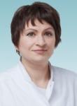Матюхина Елена Борисовна
