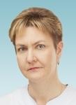 Хохлова Светлана Юрьевна