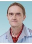 Сапелко Владимир Николаевич